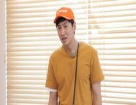 KOCOWA - Running Man Episode 413