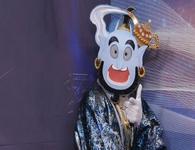 KOCOWA - The King of Mask Singer Episode 219