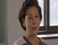 KOCOWA - My Husband, Mr  Oh! Episode 9